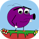 Bobo Jump : Cutie Joyride by Awesome And Crazy Free Android Games