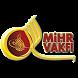 Kuran-ı Kerim Tefsiri by MİHR Vakfı