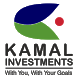 Kamal Investments by Excel Net Solutions Pvt. Ltd.
