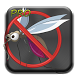 anti mosquito repellent PRANK by Brother studio 2