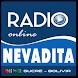 Radio Nevadita Bolivia