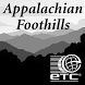 Appalachian Directory & Guide by InformationPages.com, Inc.
