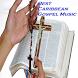 Best Caribbean Gospel Music by Bell Weather