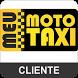 Meu Moto Taxi - Cliente by Mapp Sistemas Ltda
