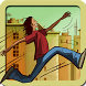 Parkour Run: Freestyle Running by Moong Labs