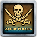 Age of Pirates RPG by Cory Trese