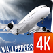 Aircraft Wallpapers 4k by Ultra Wallpapers