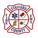 Stafford County Emergency by Bellwethr