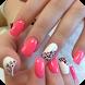 Beauty nail art, As you by Al fatih