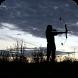 Archery Wallpaper by WallpapersCompany