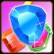 Jewel Blitz - Bejewel Classic Match 3 by Gems Match 3