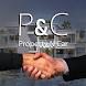 P&C by Najah Success Sdn Bhd