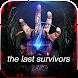 Last of Survivors