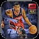 John Wall Wallpaper NBA by Alfarizqy Inc.