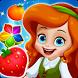 Fruits Mania : Fairy rescue by BitMango