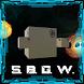 Super Box Galaxy Wars by EduardoArroyo
