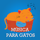 Música para Gatos by Licona Apps