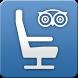 SeatGuru: Maps+Flights+Tracker by TripAdvisor