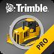Trimble Inspector Pro by Trimble Navigation