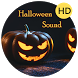 Halloween Sounds - Scary Sound by Miniclues Entertainment