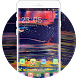 Abstract Neat Theme for Redmi Note3 HD by cool launcher theme designer