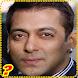 Bollywood Salman Khan Quiz by AJSIXTEEN