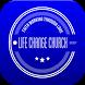 Life Change Church Seattle by Custom Church Apps