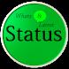 Latest Status 2018 by Shiv Shakti Technology