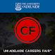 UniAdelaide Careers Fair Plus by Career Soft