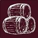 כרמא - אפליקציית יין ישראלית by Karma wines