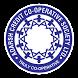 Adarsh Credit AMS by Adarsh Credit Co Op Society Ltd