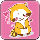 Cute Theme-RASCAL in Love- by +HOME by Ateam