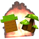 Fakers Bomb Shooter 3D by Blacksmith DoubleCircle
