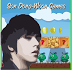 Highlight Games Son Dong-Woon by SimBox.Studio