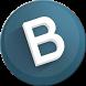 Badabun by Super Calc apps