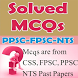 General Knowledge MCQs by harnetapps