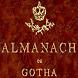 Almanach de Gotha (Officiel) by Yoctocosmos