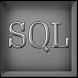 SQL Quick Tutorial by Infoglobit