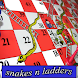 snakes and ladders by win2playTeam