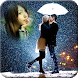 Romantic Couple Frames by ZioMedia