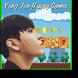 Highlight Games Yong Jun-Hyung by SimBox.Studio