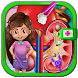 Kidney Surgery Doctor Simulator - Doctor Surgery by Tip Top Studio