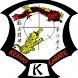 Action Kenpo Karate Houten by BeerlingDevelopment