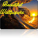 Beautiful Wallpapers by Android Bounce