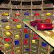 Real Hard Car Parking 2017 by Gametrends studios