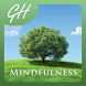 Mindfulness Meditations for Presence and Peace by Diviniti Publishing Ltd