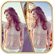 Change Photo Background by Red Bird Apps