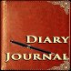 Diary Journal - Personal Notes by Sulaba Inc