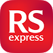 RS Express by Russian Standard Bank