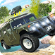 Offroad Car H by Oppana Games